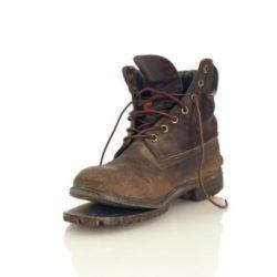 orthopädische Schuhzurichtung Hickl Life
