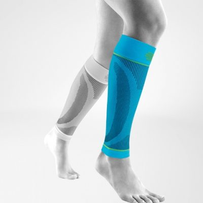 Bauerfeind Sports Compression lower Leg